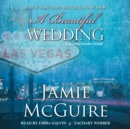 A Beautiful Wedding : A Novella - eAudiobook