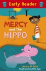 Mercy and the Hippo - Book