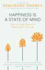 Happiness is a State of Mind - Book