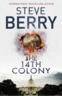The 14th Colony : Book 11 - eBook