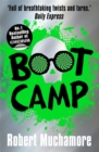 Boot Camp - Book