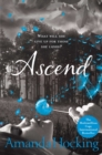Ascend : Book Three in the Trylle Trilogy - eBook