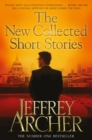 The New Collected Short Stories - eBook