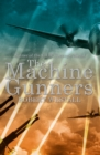 The Machine Gunners - Book