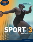 BTEC Level 3 National Sport Book 1 - eBook