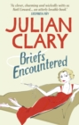 Briefs Encountered - eBook