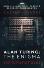 Alan Turing: The Enigma : The Enigma - eBook