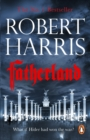 Fatherland: 20th Anniversary Edition - eBook