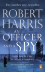 An Officer and a Spy - eBook