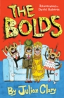 The Bolds - eBook