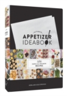 Ultimate Appetizer Ideabook : 225 Simple, All-Occasion Recipes - Book