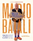 Mario Batali - Big American Cookbook : 250 Favorite Recipes from Across the USA - Book