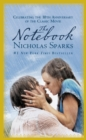 The Notebook : Student edition - eBook