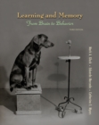 Learning and Memory - Book