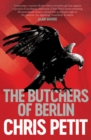 The Butchers of Berlin - Book
