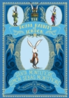 The Royal Rabbits of London - Book