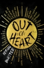 Out of Heart - Book