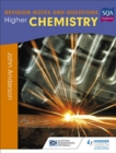 Higher Chemistry: Revision Notes and Questions - Book