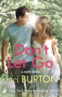 Don't Let Go: Hope Book 6 - eBook