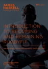 Introduction to Becoming and Remaining Rugbyfit - Signed Edition - Book