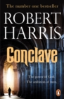 Conclave - eBook