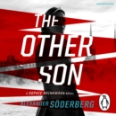 The Other Son - eAudiobook