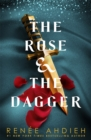 The Rose and the Dagger - Book