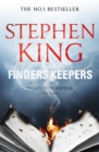 Finders Keepers - eBook