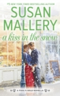 A Kiss In The Snow - eBook