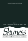 Applications of Diamond Films and Related Materials : Proceedings of the First International Conference on the Applications of Diamond Films and Related Materials - ADC '91, Auburn, Alabama, U.S.A., A - Warren H. Jones