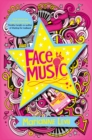 Face the Music - Book