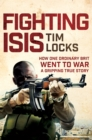 Fighting Isis - Book