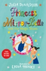 Princess Mirror-Belle and the Magic Shoes (Bind-Up 2) : Princess Mirror-Belle Bind Up 2 - Book