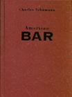 American Bar : Artistry of Mixing Drinks - Book