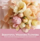 Victoria Beautiful Wedding Flowers : 350 Corsages, Bouquets and Centerpieces - Book