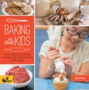 Baking and Kids - Hive Books