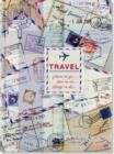 Journal Travel Small - Book