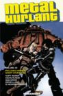 Metal Hurlant : Volume 2 - Book