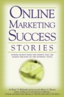 Online Marketing Success Stories - eBook