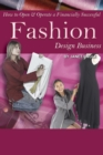 How to Open & Operate a Financially Successful Fashion Design Business - eBook