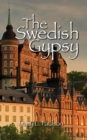 The Swedish Gypsy - eBook
