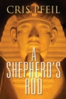 A Shepherd's Rod - eBook