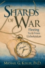 Shards of War - eBook