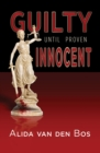 Guilty Until Proven Innocent - eBook