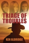 Triage of Troubles - eBook