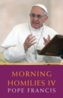 Morning Homilies : No. 4 - Book