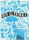 Lonely Planet Unpacked - eBook