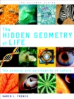 The Hidden Geometry of Life - Book