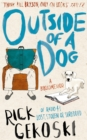 Outside of a Dog : A Bibliomemoir - Book