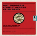 SGT Pepper's Lonely Hearts Club Band - Book